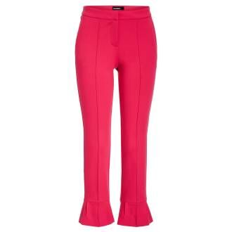 Cambio Trousers Cambio 284 FLORENCE 6323-0209-00