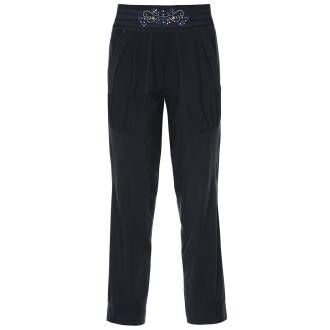 High Trousers High 297 MINIMIZE S501364