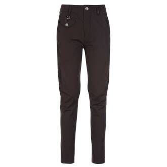 High Trousers High  MAC S01090