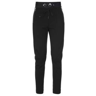 High Trousers High  FLUSTER S01034