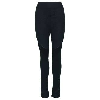 High Trousers High  VORTEX S05017