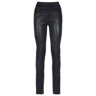 High Trousers High  LAY OUT S01082