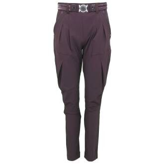 High Trousers High  NEW LURCH S01072