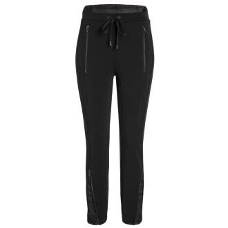 Cambio Trousers Cambio  ENERGY 6327-0628-01