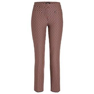 Cambio Trousers Cambio  FAMOUS 6777-0207-23