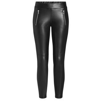 Cambio Trousers Cambio  RAY 6301-0167-03