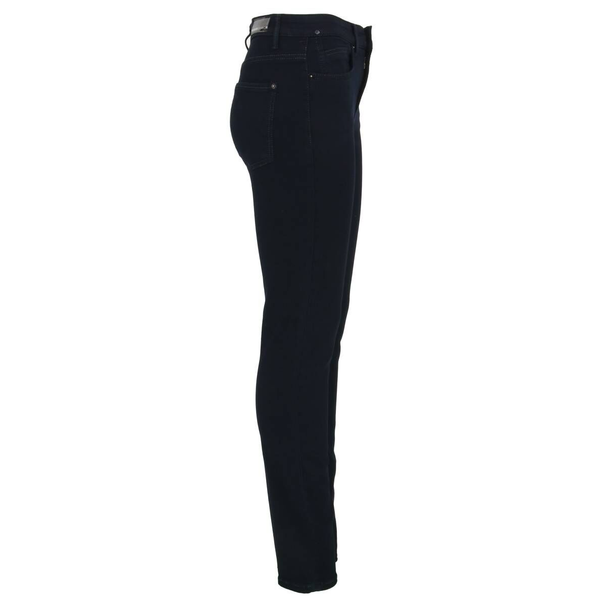 Cambio trousers PARLA 6199-0015-06 black at Penninkhoffashion.com