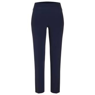 Cambio Trousers Cambio  SALT 6323-0323-00