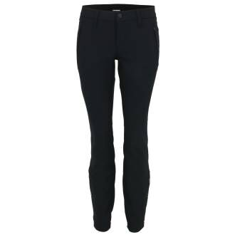 Cambio Trousers Cambio  LESLEY KNOPFLEISTE 6199-0149-01