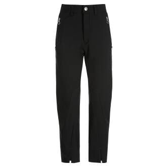 High Trousers High  STUNT S01324