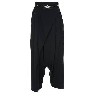 High Trousers High  CONTRARY S01176