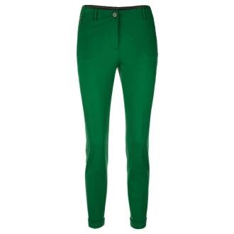 Marc Cain  Trousers Marc Cain   LC8132 J24