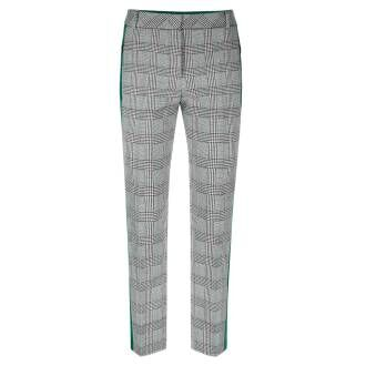 Marc Cain  Trousers Marc Cain   LC8134 W04