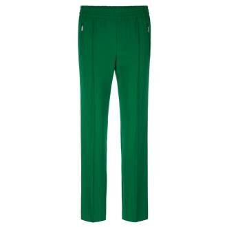 Marc Cain  Trousers Marc Cain   LC8153 W58