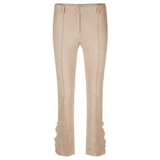 Marc Cain  Trousers Marc Cain   LC8109 J20