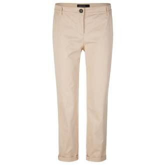 Marc Cain  Trousers Marc Cain   LC8140 W17