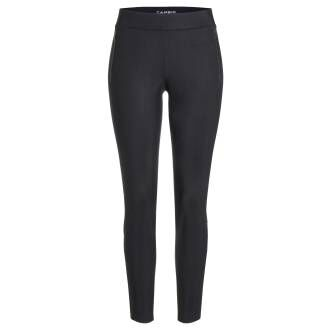 Cambio Trousers Cambio  RACER 6817-0327-04
