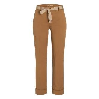 Cambio Trousers Cambio  GINGER 7643-0395-02