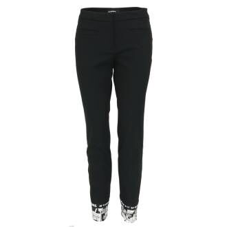 Cambio Trousers Cambio  RAFERTY 8123-0374-20