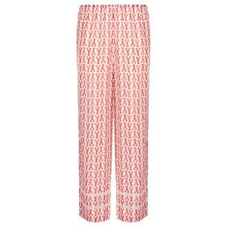 Marc Cain  Trousers Marc Cain   LC8146 W26