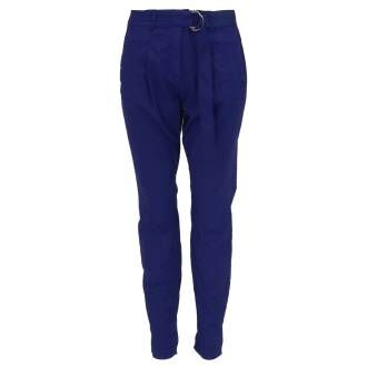 Marc Cain  Trousers Marc Cain Sports  LS8125 D90