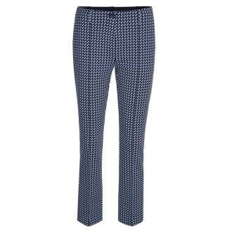 Marc Cain  Trousers Marc Cain   NA8111 J03