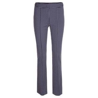 Marc Cain  Trousers Marc Cain   NA8109 J03