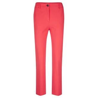 Marc Cain  Trousers Marc Cain   NC8128 W42