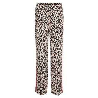 Marc Cain  Trousers Marc Cain   NC8107 W27
