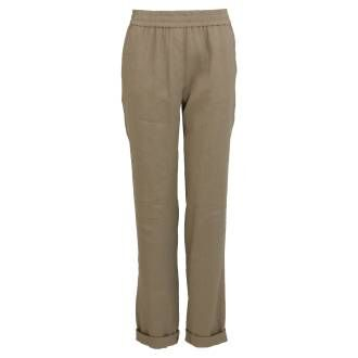 Marc Cain  Trousers Marc Cain   NC8159 W47