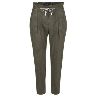 Marc Cain  Trousers Marc Cain Sports  NS8135 W47