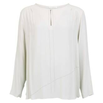 Airfield Blouse Airfield 35 25157-810