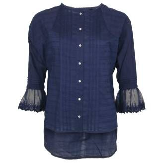 High Blouse High 285 LOVAGE 750609
