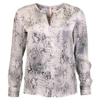 Marc Cain  Blouse Marc Cain Additions 142 EA5124 W37