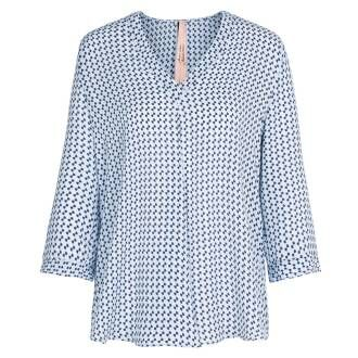 Marc Cain  Blouse Marc Cain   NA5503 W39