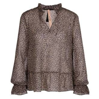 Marc Cain  Blouse Marc Cain   NA5107 W05