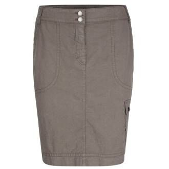 Marc Cain  Skirt Marc Cain Sports 669 JS7111 W77