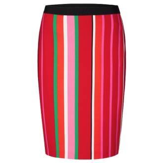 Marc Cain  Skirt Marc Cain   MC7112 J04