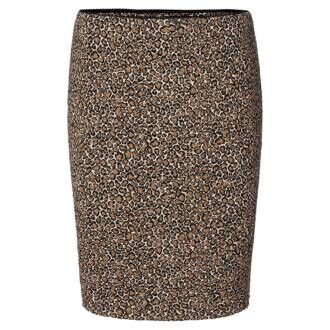 Marc Cain  Skirt Marc Cain   MC7125 M18