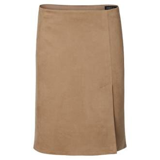 Marc Cain  Skirt Marc Cain   MC7154 J20