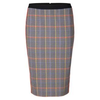 Marc Cain  Skirt Marc Cain   MC7119 J05
