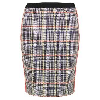 Marc Cain  Skirt Marc Cain   MC7160 J05