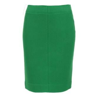 Marc Cain  Skirt Marc Cain   MC7187 J30