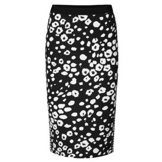 Marc Cain  Skirt Marc Cain   MC7126 J07