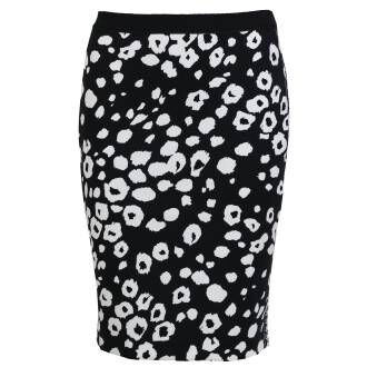 Marc Cain  Skirt Marc Cain   MC7161 J07