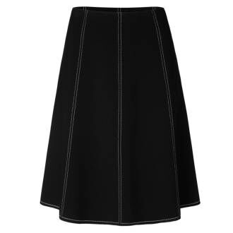 Marc Cain  Skirt Marc Cain   MC7104 M08