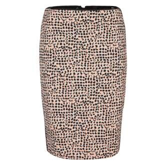 Marc Cain  Skirt Marc Cain   MC7141 W22