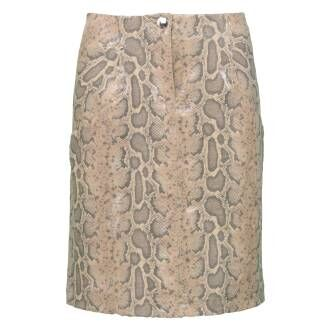 Marc Cain  Skirt Marc Cain   MC7163 J17