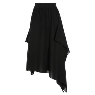 High Skirt High  SWIVEL S20226