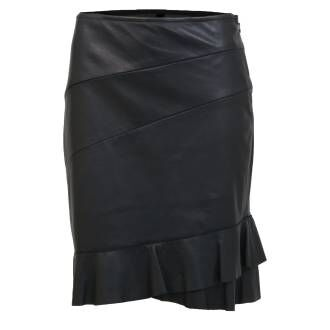Marc Cain  Skirt Marc Cain   MC7101 L01